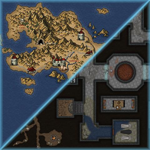 V0.9.2 and Basic Version