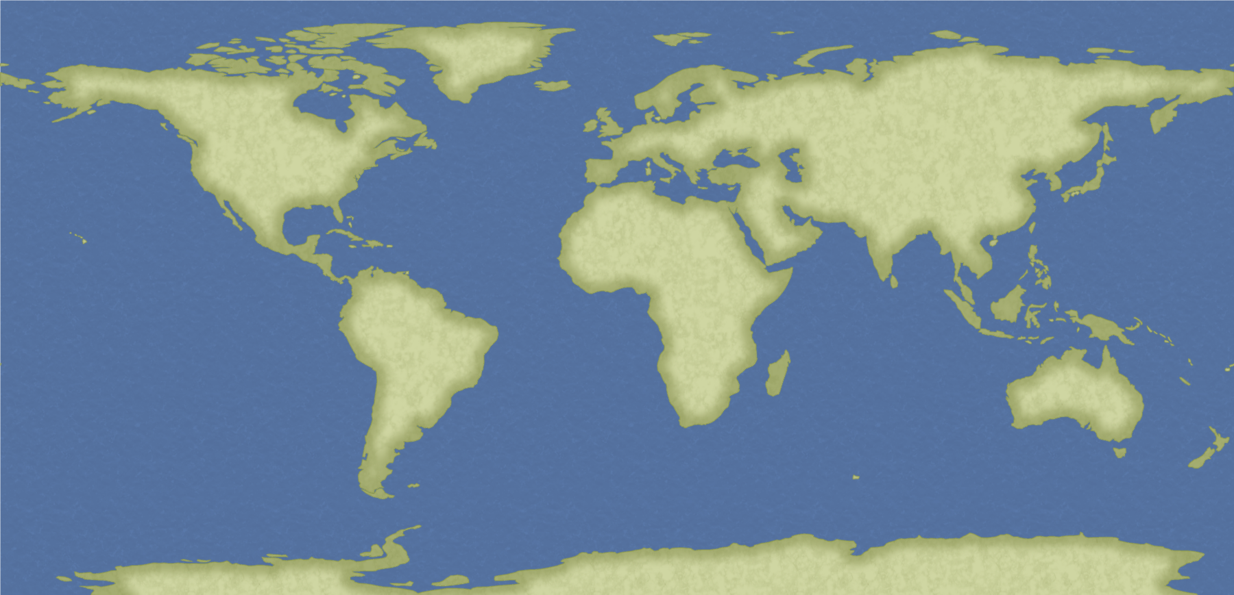 Importing cartography data shp news imported shp world map gumiabroncs Choice Image